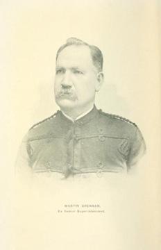 0004 MARTIN BRENNAN POLICE