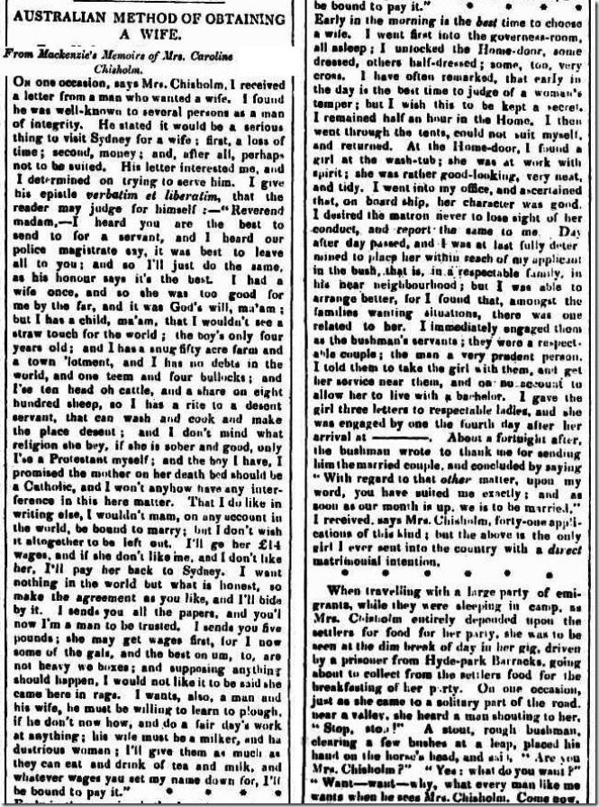 article2239454-3-001The Courier (Hobart, Tas.), Wednesday 5 January 1853, page 3