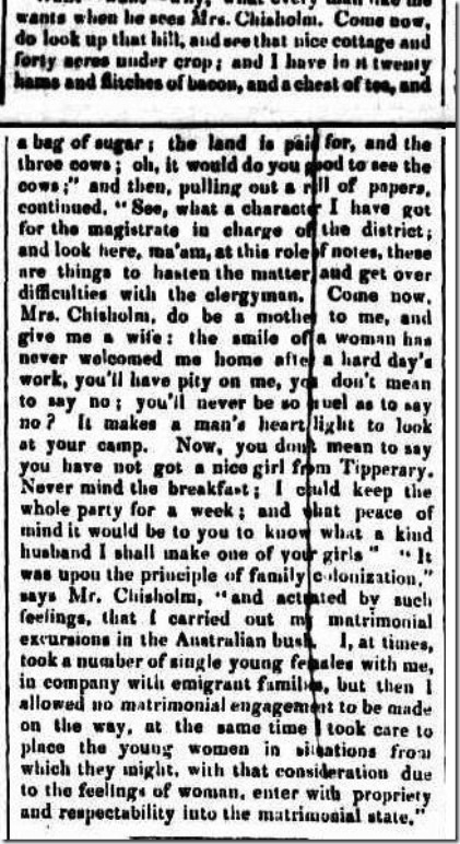 article2239454-3-002The Courier (Hobart, Tas.), Wednesday 5 January 1853, page 3
