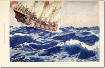 LAMBERT SHIP