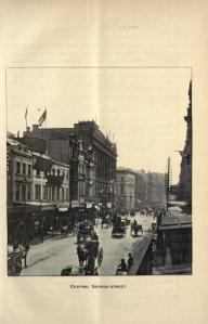 paved-street-sydney-george-street
